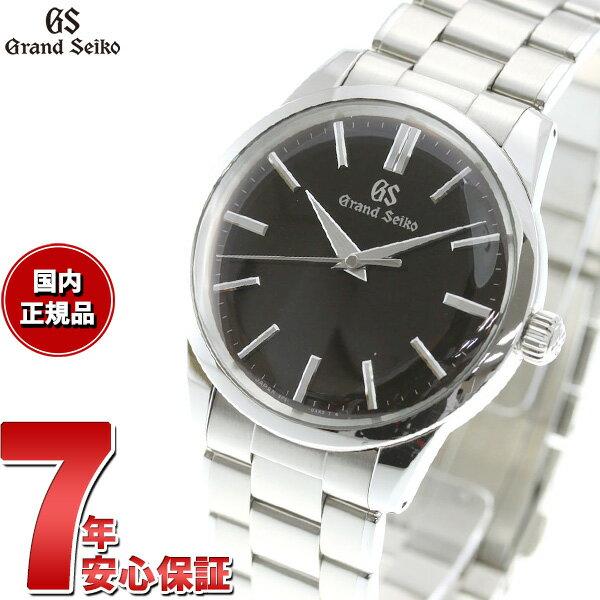 腕時計, メンズ腕時計 34 GRAND SEIKO SBGX32160