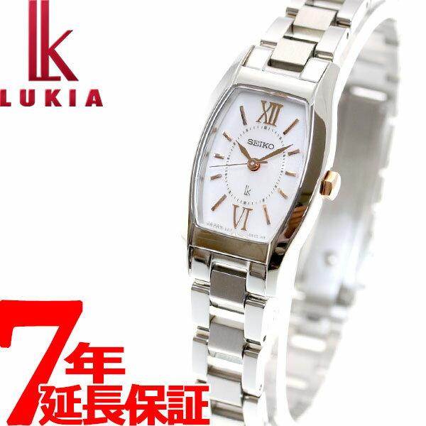 腕時計, レディース腕時計 34 SEIKO LUKIA SSVR13136