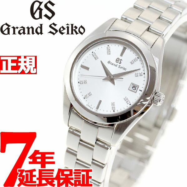 腕時計, レディース腕時計 502000OFF4752359 GRAND SEIKO STGF27360