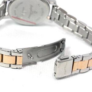 エンジェルハートAngelHeart時計レディース腕時計トゥインクルハートビジューTwinkleHeartBijouxTB26RSW