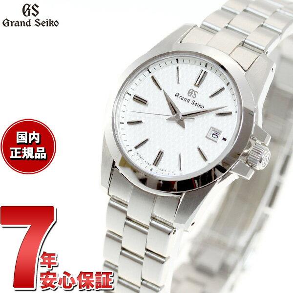 腕時計, レディース腕時計  GRAND SEIKO STGF25360