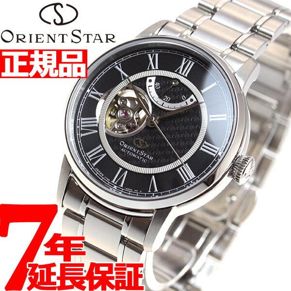 腕時計, メンズ腕時計  ORIENT STAR RK-HH0004B
