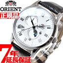 オリエント ORIENT クラシック CLASSIC 腕時計...
