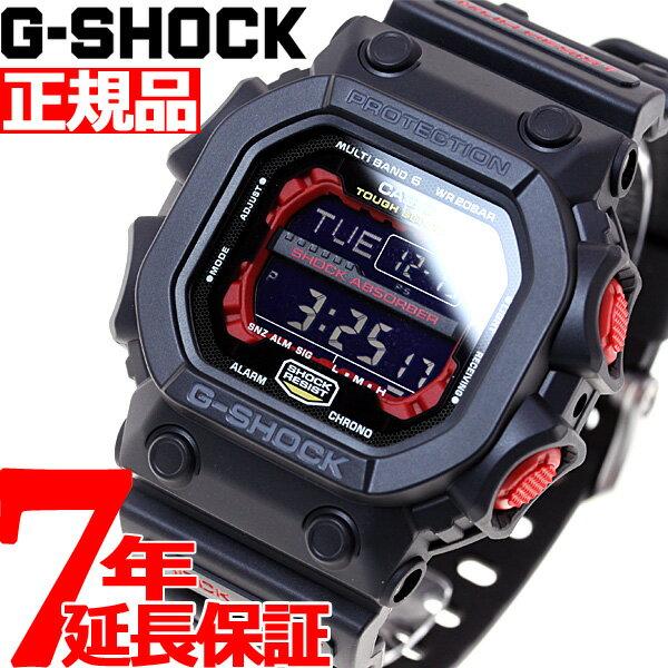 腕時計, メンズ腕時計 18101OFF38G-SHOCK G GX G-SHOCK GXW-56-1AJF