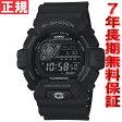 GW-8900A-1JF カシオ Gショック G-SHOCK 電波 ソーラー 腕時計 メンズ タフソーラー GW-8900A-1JF【送料無料】【あす楽対応】【即納可】