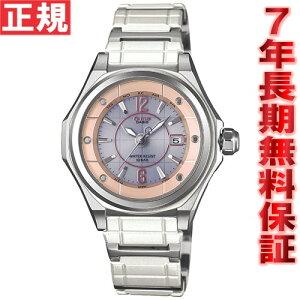【送料無料】CASIO Baby-G カシオ ベビーG G-ms MSA-5100CJ-7AJF 電波 ソーラー 時計 レディー...