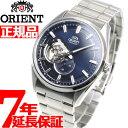 オリエント 腕時計 メンズ 自動巻き 機械式 ORIENT ...