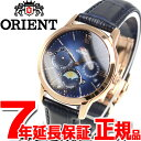 オリエント 腕時計 レディース ORIENT クラシック CLASSI...
