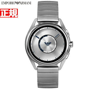 EMPORIO ARMANI Connected MATTEO ART5006