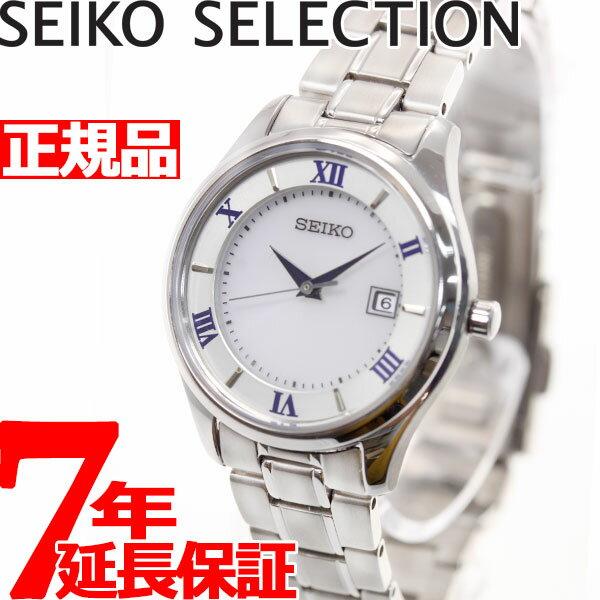 腕時計, レディース腕時計 2502000OFF60252359 SEIKO SELECTION STPX063