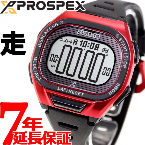 腕時計, メンズ腕時計 20037202359 SEIKO PROSPEX SUPER RUNNERS SBEF047