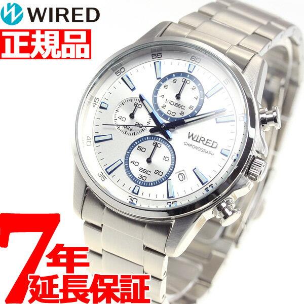 腕時計, メンズ腕時計 34 SEIKO WIRED AGAT425