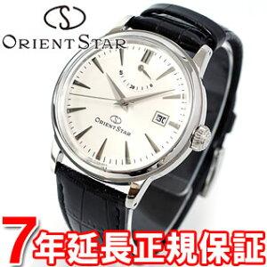オリエントスター ORIENT STAR WZ0251EL 腕時計 メンズ 自動巻き オリエント 正規品 送料無料!...