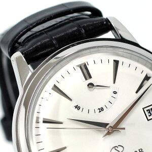 オリエントスタークラシックORIENTSTAR腕時計メンズ自動巻きオリエントWZ0251EL