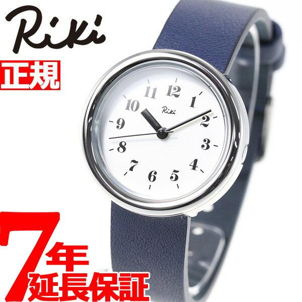 腕時計, レディース腕時計 22101OFF3526959 SEIKO ALBA Riki AKQK448
