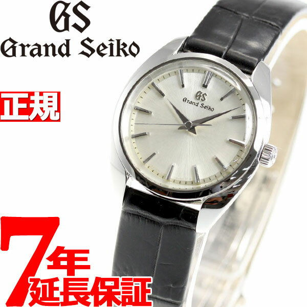 腕時計, レディース腕時計 32OFF4212359 GRAND SEIKO Elegance Collection STGF33760