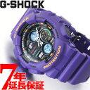 Gショック G-SHOCK 腕時計 メンズ GA-140-6AJF ジーショック