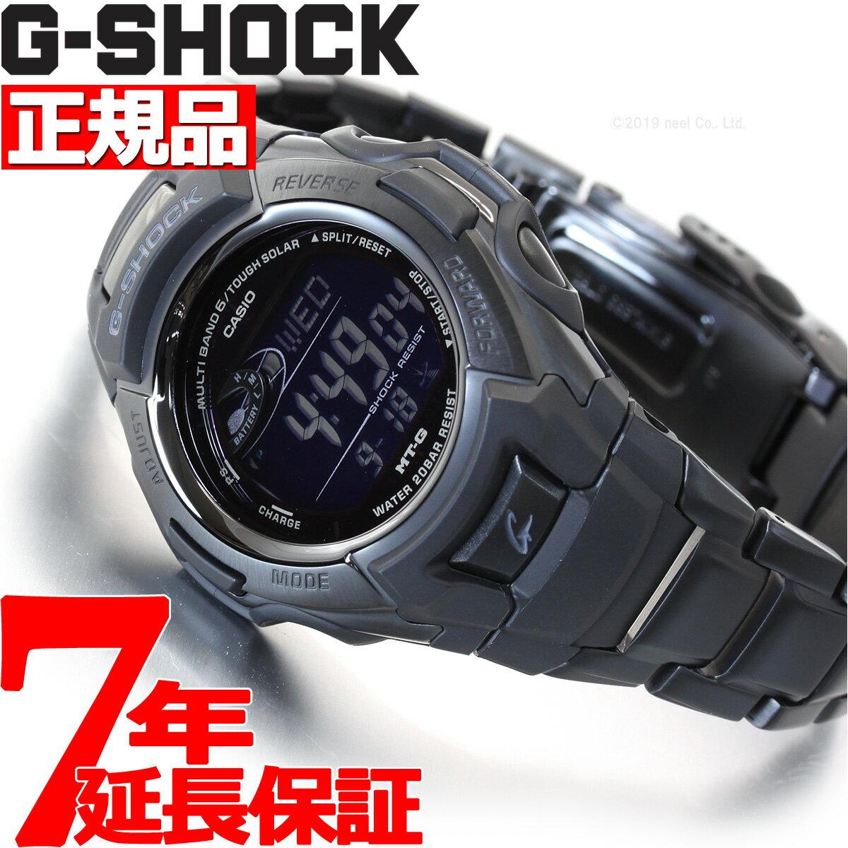 腕時計, メンズ腕時計 603OFF252359MT-G G-SHOCK MTG-M900BD-1JF