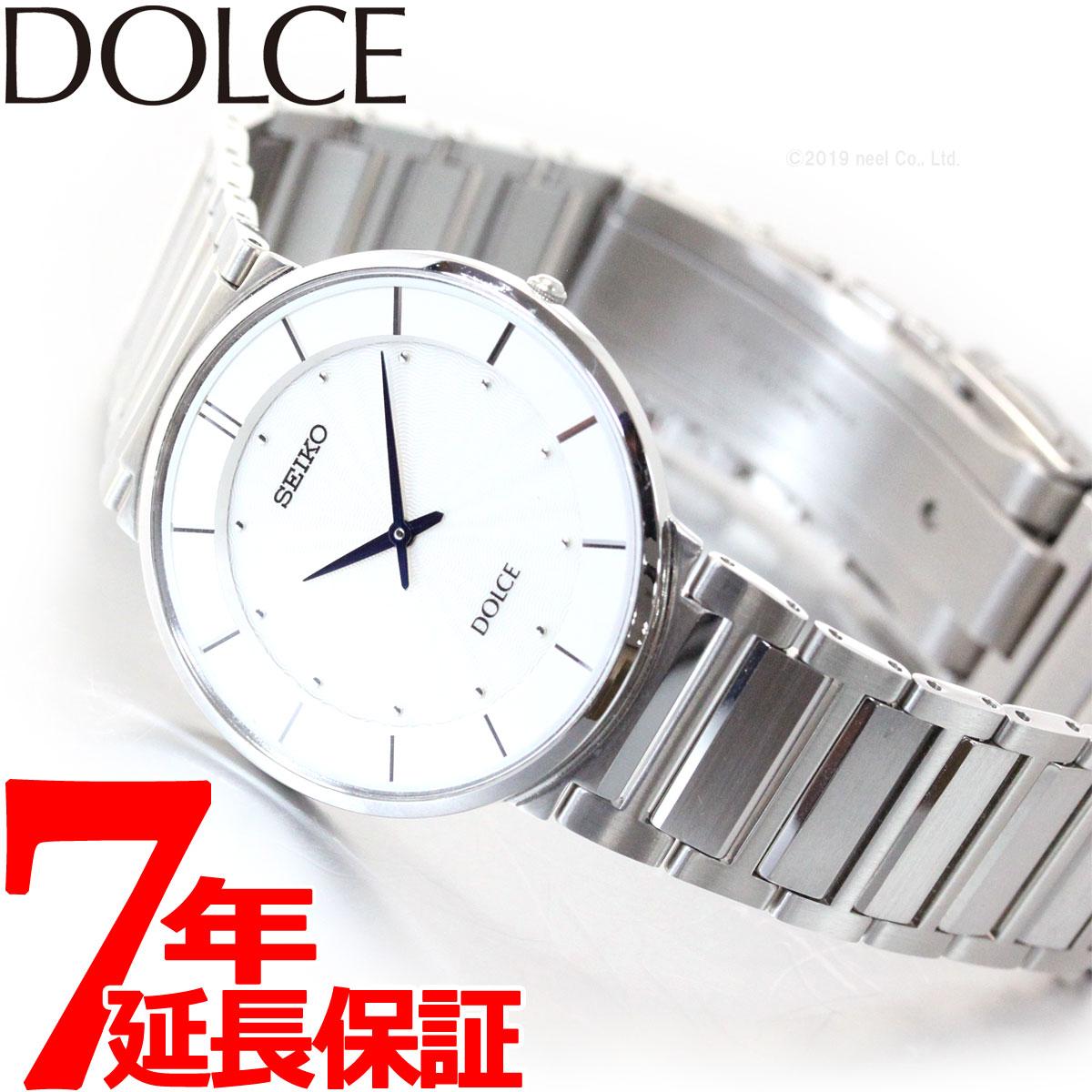 腕時計, メンズ腕時計 2502000OFF51252359 SEIKO DOLCEEXCELINE SACK015