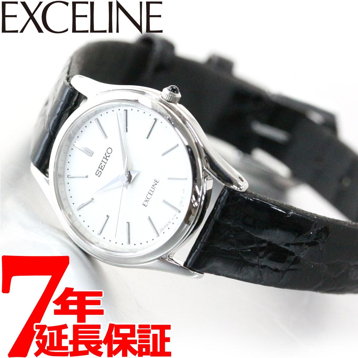 腕時計, ペアウォッチ 2502000OFF51252359 SEIKO EXCELINE SWDL209