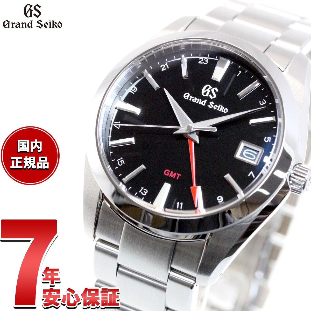 腕時計, メンズ腕時計 23202000OFF54.5 GRAND SEIKO SBGN0132020
