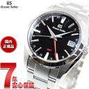 グランドセイコー GRAND SEIKO 腕時計 メンズ S...