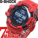 シチズンコレクション メンズ 腕時計 FRB59-2451 ペアモデル 15,0
