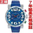 I.T.A. アイティーエー 腕時計 メンズ ビー・コンパックス2.0 B.COMPAX 2.0 クロノグラフ 18.00.03