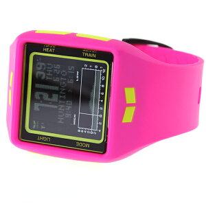 VESTALWATCHベスタル腕時計メンズTHEBRIGザ・ブリッグデジタルヴェスタルBRG019