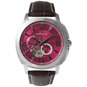 ニューヨーカー NEWYORKER 腕時計 メンズ 自動巻き NY003.08 正規品 送料無料!ニューヨーカー ...