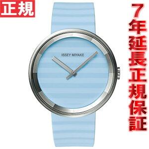 イッセイミヤケISSEYMIYAKE腕時計PLEASEプリーズジャスパー・モリソンデザインSILAAA07