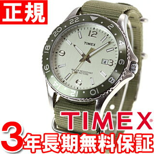 Timex TIMEX Kaleidoscope NATO KALEIDO SCOPE NATO watch mens T2P035