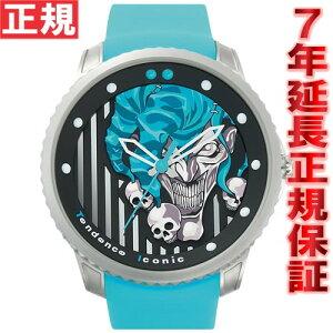 テンデンス Tendence 腕時計 メンズ/レディース アイコンアイコニック ICON Ic…