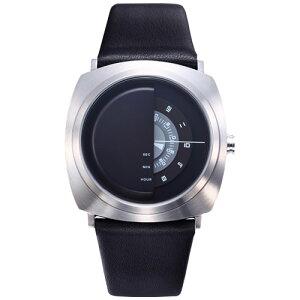 TACSタックス腕時計MASKPLAYERマスクプレイヤーブラックTS1004A