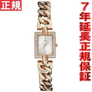 GUESSゲス腕時計レディースミニモッドMINIMODW0540L3