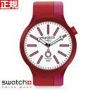 【全品送料無料】 ミッシェル・ジョルダン MICHEL JURDAIN トノー型ダイヤモンド SL-1100-6 ユニセックス 時計 腕時計 クオーツ