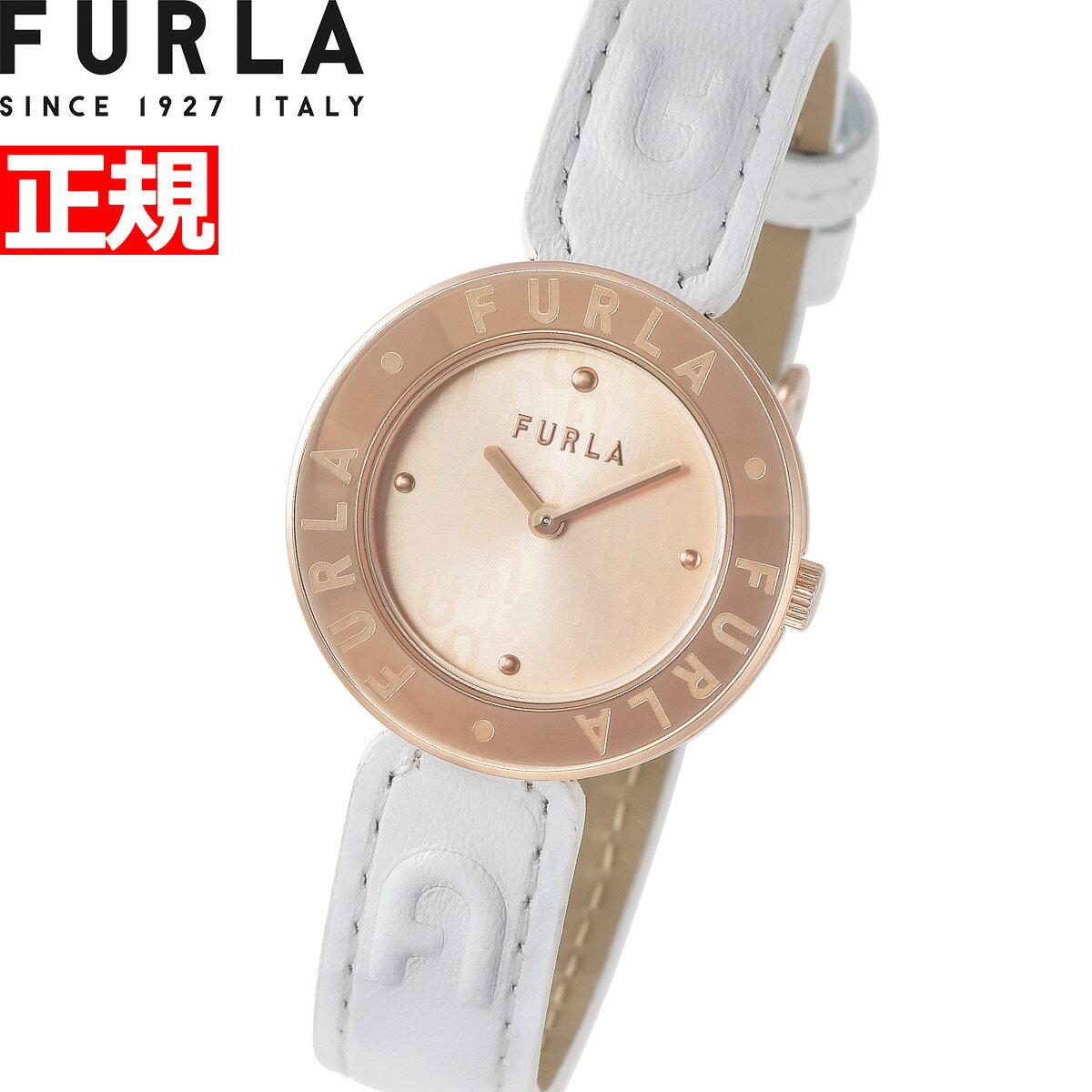 腕時計, レディース腕時計 35.5 Furla FURLA ESSENTIAL WW00004005L32020
