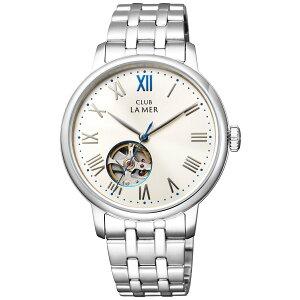 CLUB LA MER[ クラブ・ラ・メール ]の腕時計