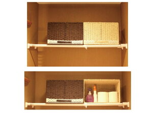【エントリーでポイント10倍】【MISM】クリフトフロントオープンボックス(約12ロール収納)トイレットペーパーラック【トイレ用品】【収納】【ストッカー】