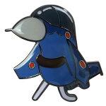 自衛隊グッズ陸上自衛隊陸自徽章60mmピンバッジレンジャー金