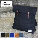 【リュック バッグ 鞄】使い込む程に味わい深く馴染む国産トートTHE ...