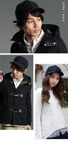 【キャップ帽子】日本製シティライクメリノウールベースボールキャップメンズレディース男性女性