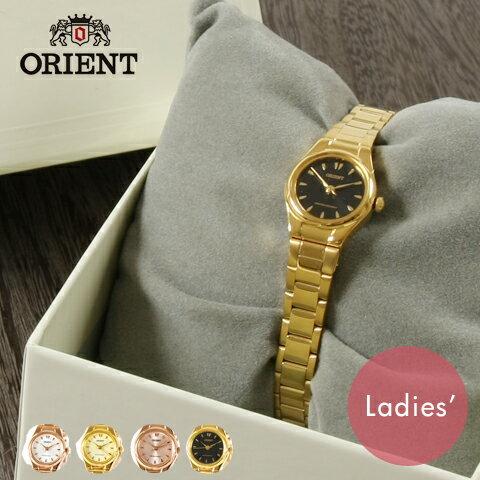 腕時計, レディース腕時計  ORIENT