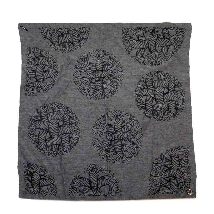マフラー・スカーフ, レディーススカーフ  Louis Vuitton xx 51x49 MP1605 - h21675