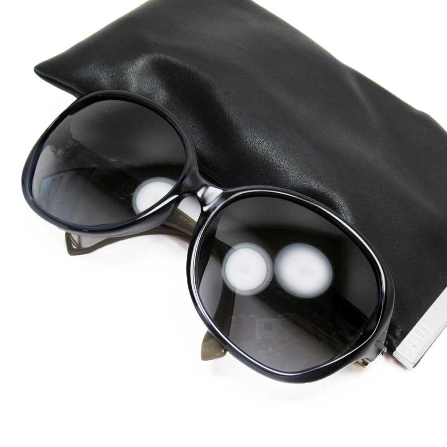 眼鏡・サングラス, サングラス  FENDI 6017 125 : :x : - h24117e