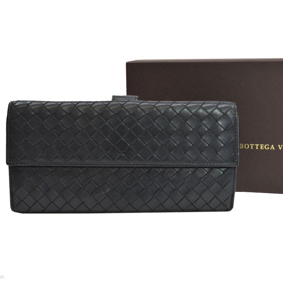 財布・ケース, レディース財布  W BOTTEGA VENETA - k9599a