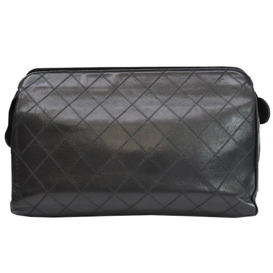レディースバッグ, クラッチバッグ・セカンドバッグ  CHANEL x x - r7963a