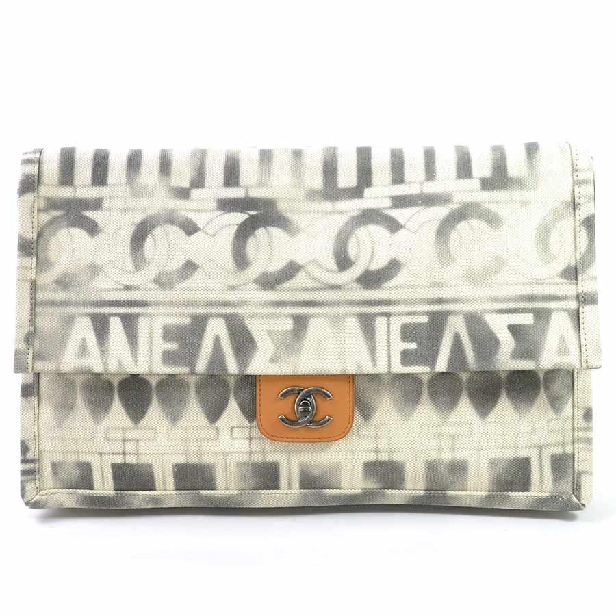 レディースバッグ, クラッチバッグ・セカンドバッグ  xx x CHANEL A91749 - 97281
