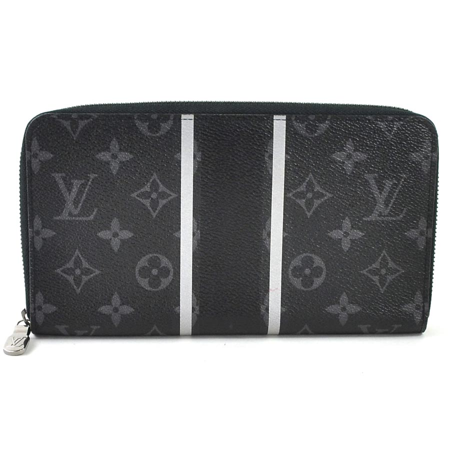 財布・ケース, メンズ財布  fragment design Louis Vuitton M64645 - 97482