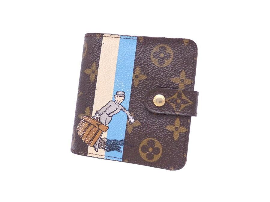 財布・ケース, レディース財布  Louis Vuitton - e44272a